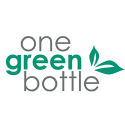 Bottles and Boxes from One Green Bottle